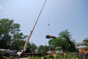 Crane6